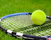 Ukončení tenisové sezóny